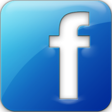 social-fb01